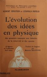 L'évolution des idées en physique.jpg