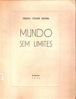 Mundo sem limites.pdf