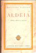 Aldeia-Aquilino Ribeiro0001.pdf