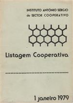 Listagem cooperativa_1 janeiro 1979.jpg