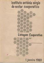 Listagem cooperativa_1 janeiro 1980.jpg