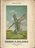Viagem à Holanda.jpg