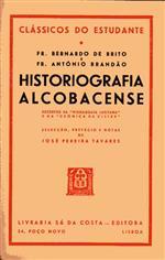 Historiografia alcobacense.jpg