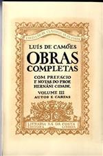 Obras completas_Camões.jpg