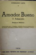 Amador Bueno.jpg