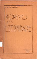 Momento na eternidade.pdf