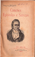 Canções epistolas e satyras.pdf