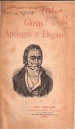 Glosas, apologos e elogios.pdf