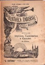 Idyllios, cançonetas e canções.pdf