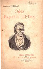 Odes, elegias e idyllios.pdf