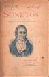 Sonetos.pdf