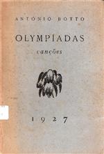 Olympíadas.pdf