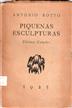 Piquenas esculpturas - ultimas canções.pdf
