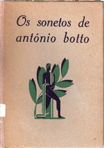 Os sonetos de António Botto.pdf