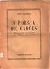 A poesia de Camões.pdf