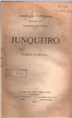 Junqueiro - verso e prosa.pdf