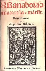S. Banaboião, anacoreta e mártir.pdf