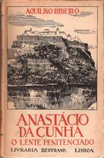 Anastácio da Cunha - o lente penitenciado.pdf