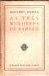 As três mulheres de Sansão.pdf