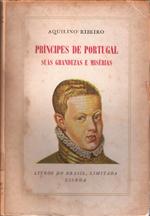 Princípes de Portugal - suas grandezas e misérias.pdf