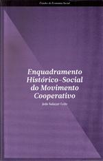 Enquadramento histórico-social do movimento cooperativo.pdf