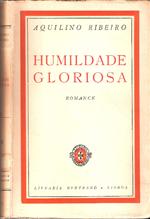 Humildade gloriosa.pdf
