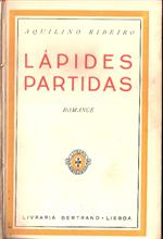 Lápides partidas.pdf
