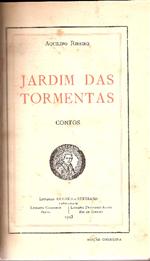 Jardim das tormentas.pdf