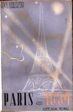 Paris em 1934.pdf