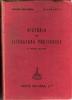 História da literatura portuguesa.pdf