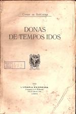 Donas de tempos idos.pdf