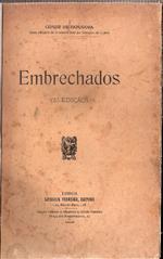 Embrechados.pdf