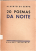 20 poemas da noite.pdf