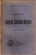 Nosografia de Camilo C. Branco.pdf