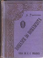 O romance do romancista.pdf