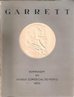 Garrett - homenagem do Ateneu.pdf