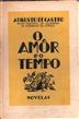 O amor e o tempo.pdf