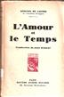 L' amour et le temps4535.pdf