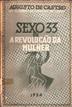 Sexo 33.pdf