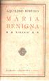 Maria Benigna.pdf