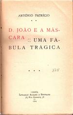 D. João e a máscara.pdf