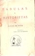 Fábulas e historietas.pdf