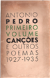 Primeiro volume- Canções e outros poemas - 1927-1935.pdf