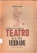 O teatro e a sua verdade.pdf