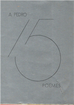 15 POÉMES AU HASARD-completo.pdf