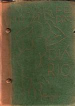 Diário - António Pedro.pdf