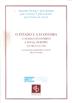O Estado e a Economia.pdf