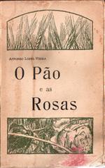 O pão e as rosas.pdf