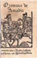 O romance de Amadis.pdf