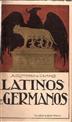Latinos e germanos.pdf
